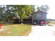 6962 State Route 76 W Anderson MO, 64831