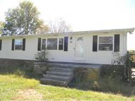 45 Browns Hill Loop Greeneville TN, 37745