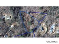 Lots 190 &Amp; 191 Fountain Trace Hendersonville NC, 28739