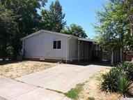 952 15th Sweet Home OR, 97386