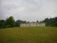 106 Mill Creek Fort Gay WV, 25514