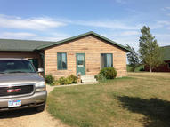 7418 Highview Drive Grenville SD, 57239