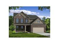 4615 Pleasant Woods Dr Cumming GA, 30028