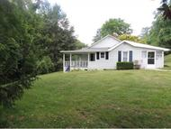 13048 Satinwood Road Bristol VA, 24202