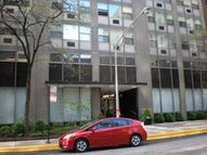 253 East Delaware Street 6a Chicago IL, 60611