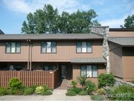 Address Not Disclosed Asheville NC, 28803