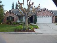 2263 East Quincy Ave Fresno CA, 93720