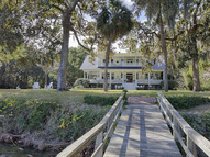 52 Grimball Point Road Savannah GA, 31406