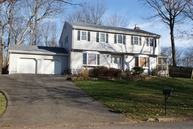 58 Windsor Dr Pine Brook NJ, 07058