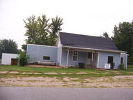 13331 Railroad Ave Russellville MO, 65074