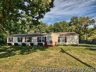 405 N First Bellflower IL, 61724
