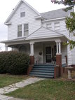 322 West 1st Avenue Monmouth IL, 61462
