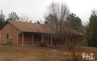 224 Riverland Dr Currie NC, 28435