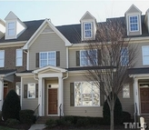 1110 Front Gate Drive Wake Forest NC, 27587