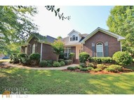 209 Willow Ridge Ln Jackson GA, 30233