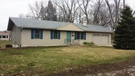 1738 Middle Road Bettendorf IA, 52722