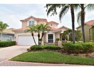 9823 Sago Point Drive Largo FL, 33777