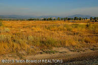 Lot 3 Bramble Berry Star Valley Ranch WY, 83127