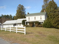5387 State Route 8 Chestertown NY, 12817