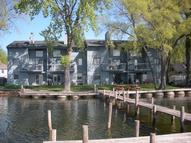 536 N Cogswell Dr Silver Lake WI, 53170