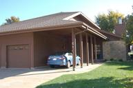333 South Lakeside Dr Mcpherson KS, 67460
