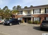 2407 James St 302 Conway SC, 29527