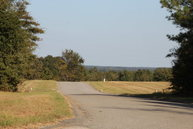 Lot 6 Equestrian Way Aiken SC, 29805