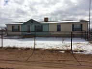 398 N Mesa Vista Drive Algodones NM, 87001