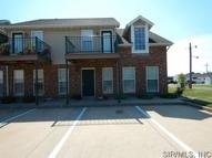 555 Suppinger Way Highland IL, 62249