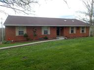 1094 Highway 159 Falmouth KY, 41040