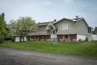 219 Pleasant View Dr Greenfield Township PA, 18407