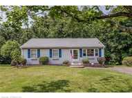 219r Cavan Ln Glastonbury CT, 06033