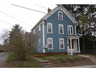46 Prospect Claremont NH, 03743