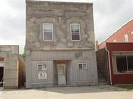 487 Court Ave Marengo IA, 52301
