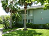 5606 Blue Shadows Court 10 Orlando FL, 32811