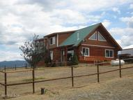 1049 King James Way Stevensville MT, 59870