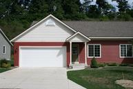 4239 Sand Valley Court Rockford MI, 49341