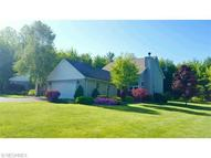 3200 State Rd Rock Creek OH, 44084