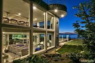 16 Lighthouse Shores Dr South Lake Tahoe CA, 96150