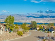 12600 Havasu Lake  - Lot'S 1-107 Road Needles CA, 92363
