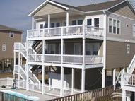 368 East Second St Ocean Isle Beach NC, 28469