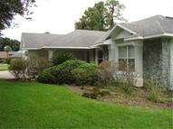 16 Lakebluff Drive Ormond Beach FL, 32174