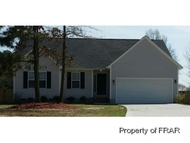 Address Not Disclosed Red Springs NC, 28377
