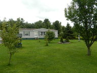 178 Atwood Road West Chazy NY, 12992