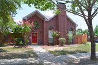 532 Lake Forest Drive Coppell TX, 75019