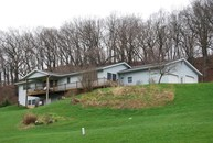 17061 Ewers Ln Richland Center WI, 53581