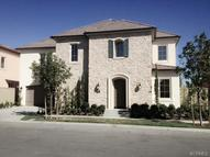 60 Thornapple Irvine CA, 92620