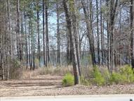 125 Anchorage Lane Lot #193 Leesville SC, 29070