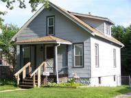 1089 Holbrook Waterford MI, 48328