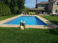 6 Friese Drive East Quogue NY, 11942